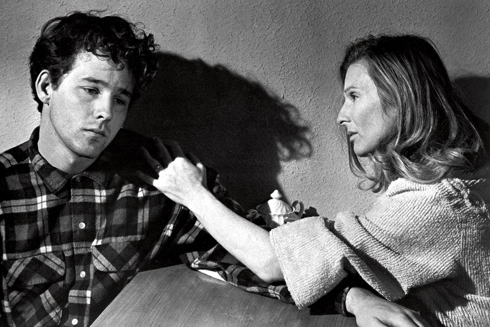 271. The Last Picture Show (1971)