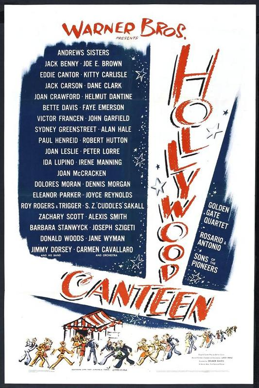 Hollywood_Canteen_-_small.jpg