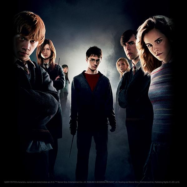 19-Harry-Potter-5-600.jpg