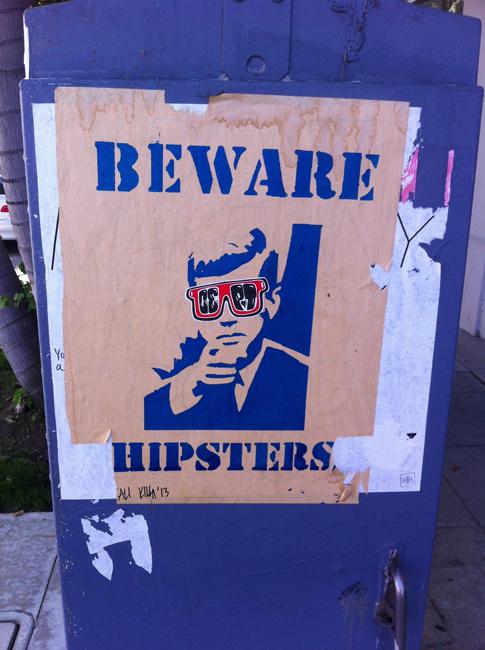 beware hipsters.jpg