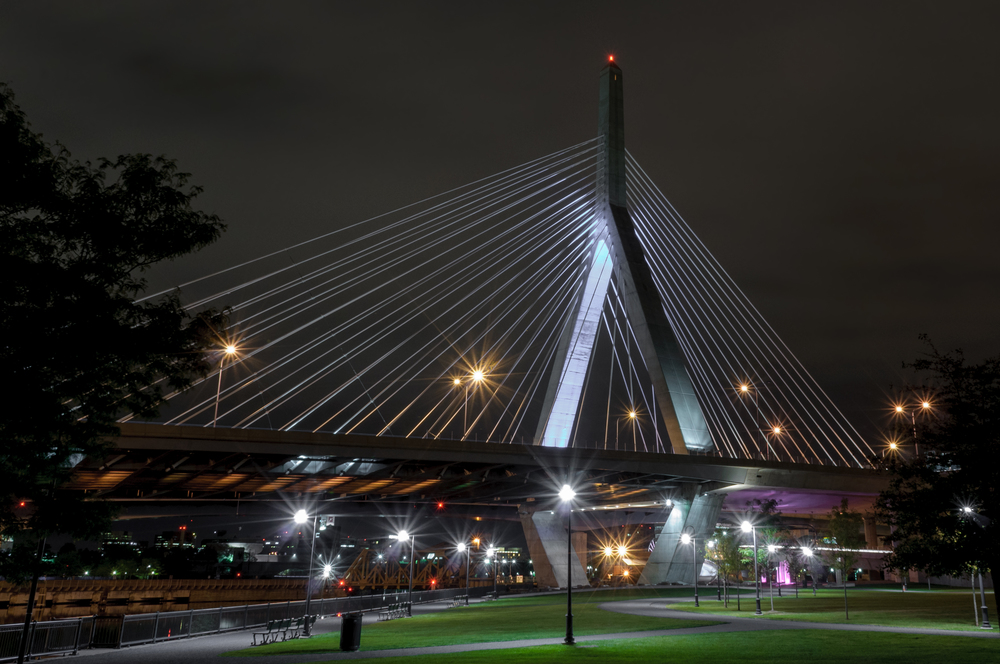 bostonarchitecturephotography (1 of 1)-8.jpg