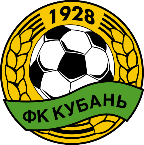 11 things you should know about kuban krasnodar