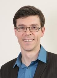 Dr Juan Mulder