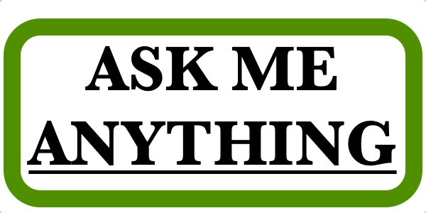 Ask Me Anything.png