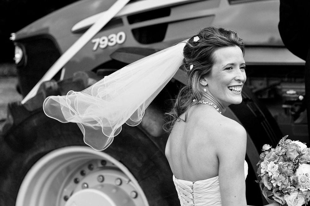 devon-wedding-1.jpg