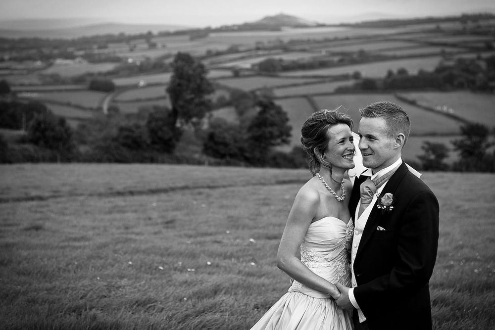 Devon-Wedding-4.jpg