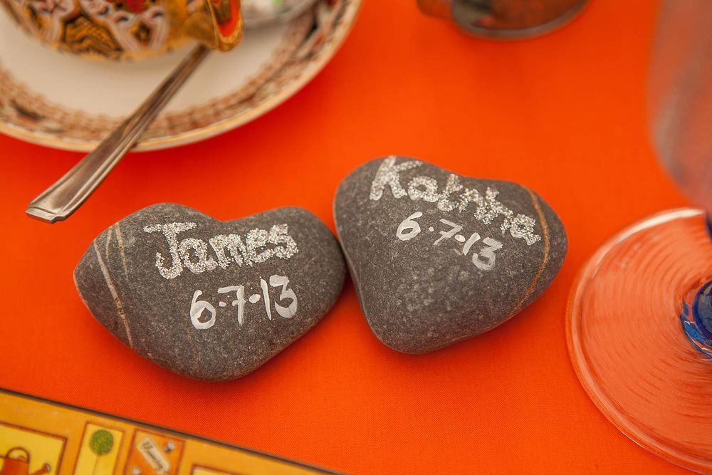 Jim-and-Katrina-315.jpg