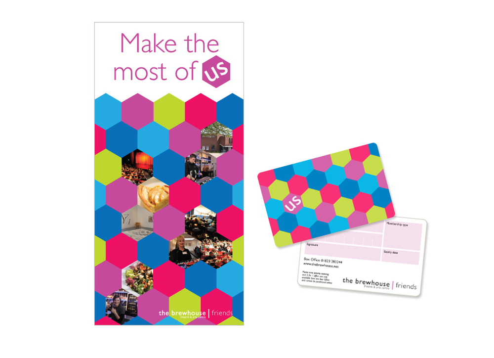 BREWHOUSE FRIENDS LEAFLET AND CARD.jpg