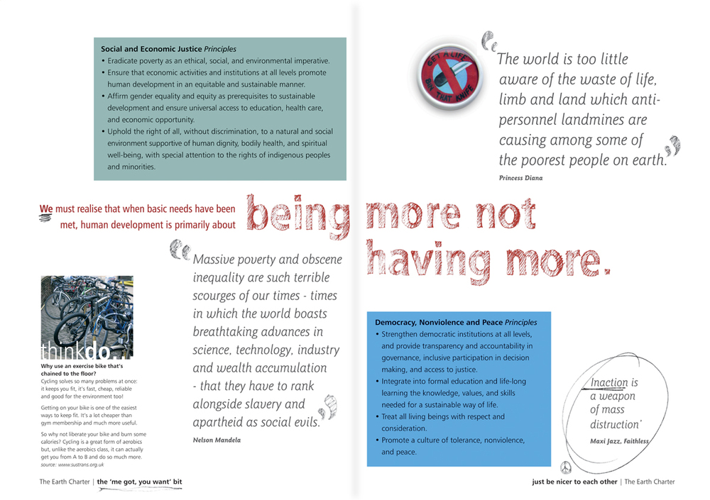 Earth Charter spread 2.jpg