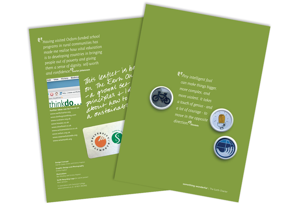 Leaflet covers.jpg