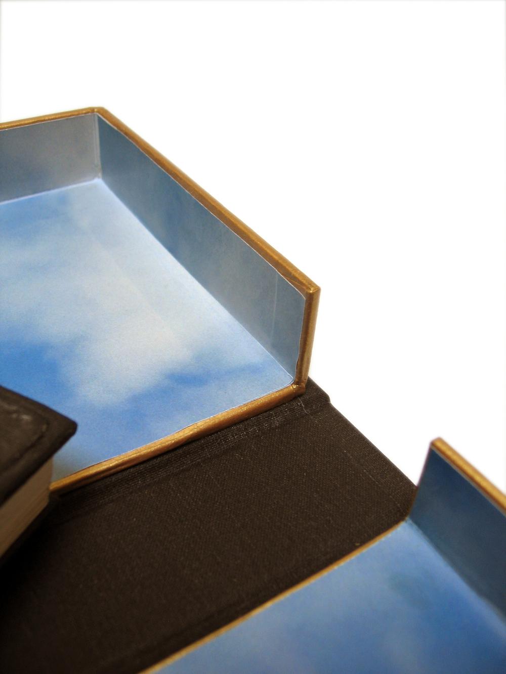 Book Box 3.jpg