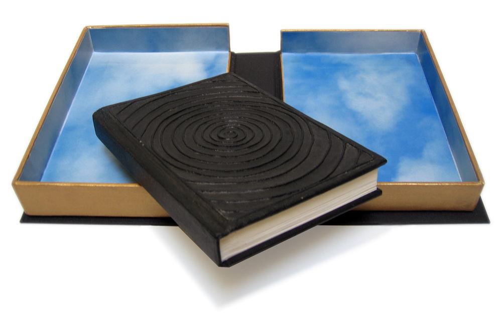 Book Box 4.jpg