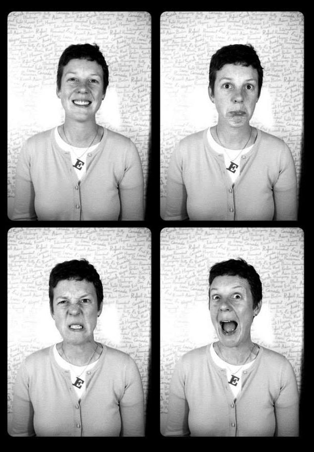 Emma_Hopton_2013.jpg