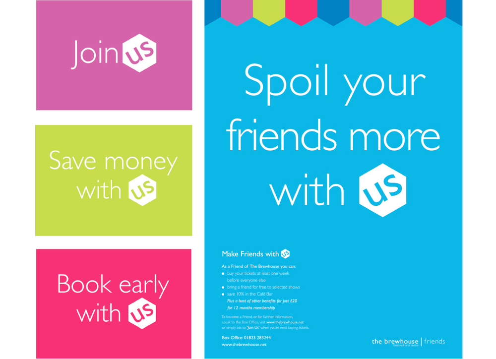 BREWHOUSE FRIENDS POSTCARDS AND POSTERS.jpg