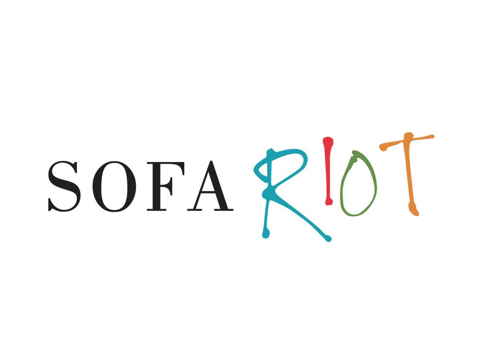 Sofa Riot identity.jpg