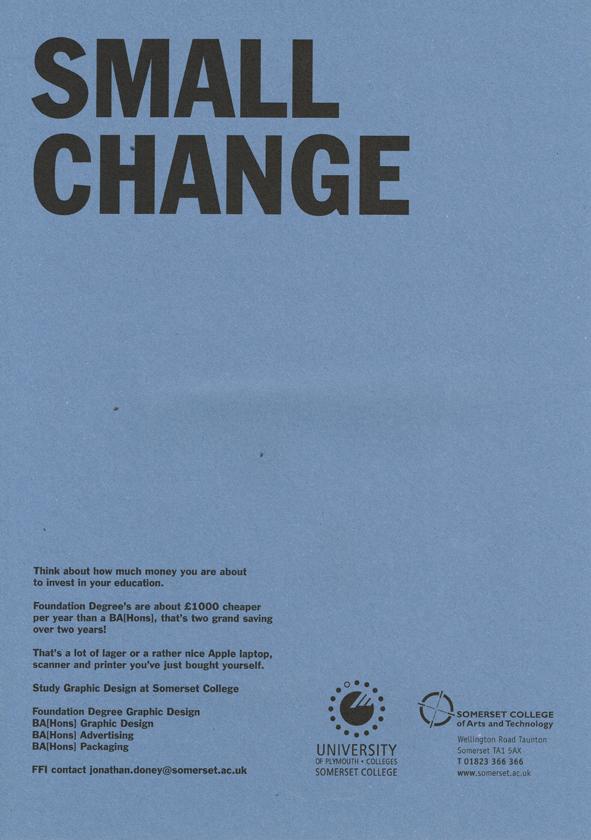 Small change LR.jpg
