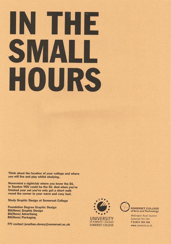 Small hours LR.jpg