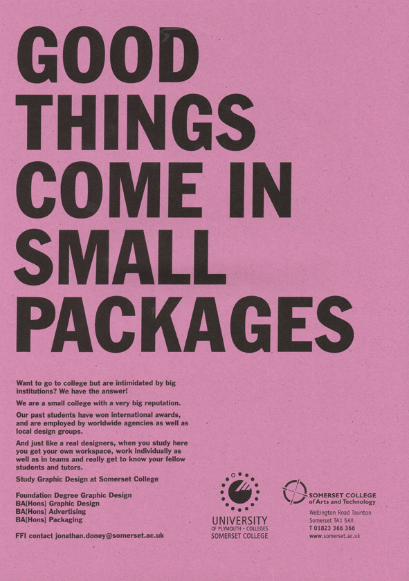 Small packages LR.jpg