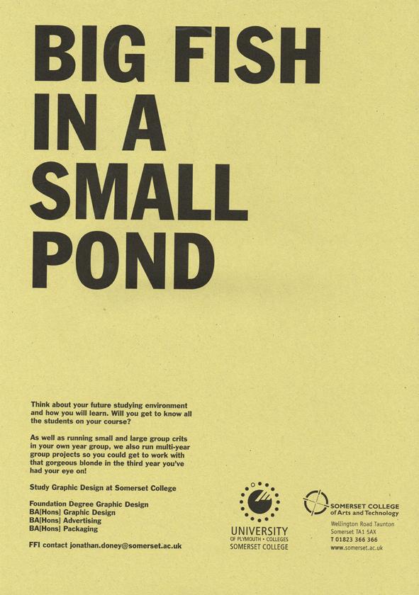 Small pond LR.jpg