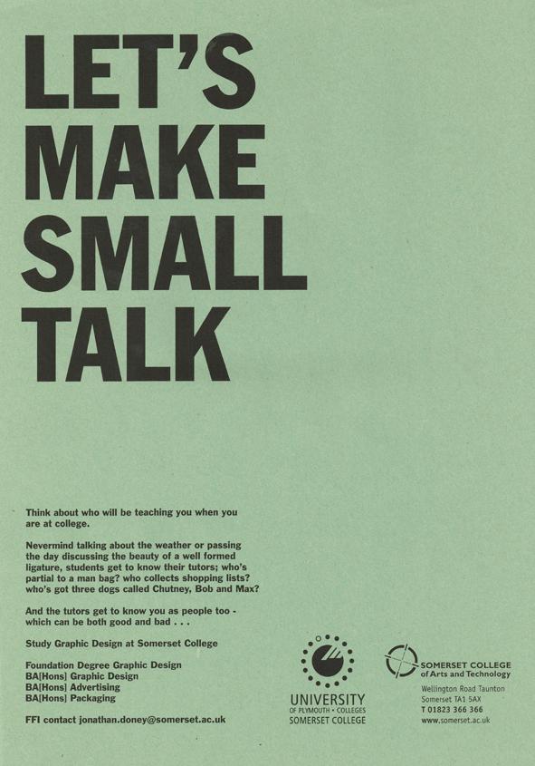 Small talk LR.jpg
