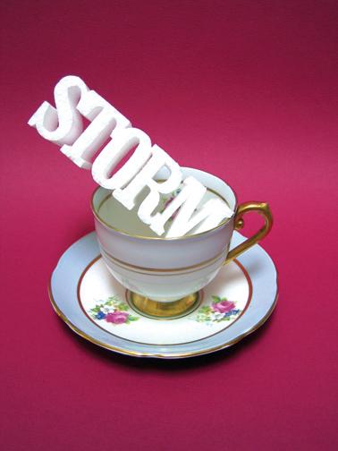 Storm in A Teacup.jpg