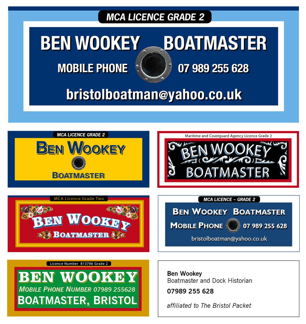 Ben Wookey Identity.jpg