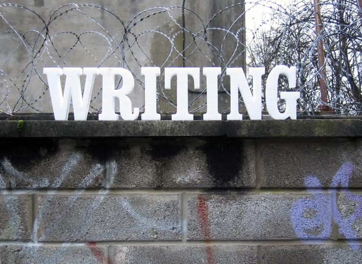 Writing 1.jpg