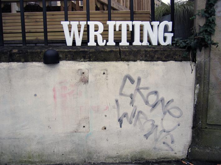 Writing 5.jpg