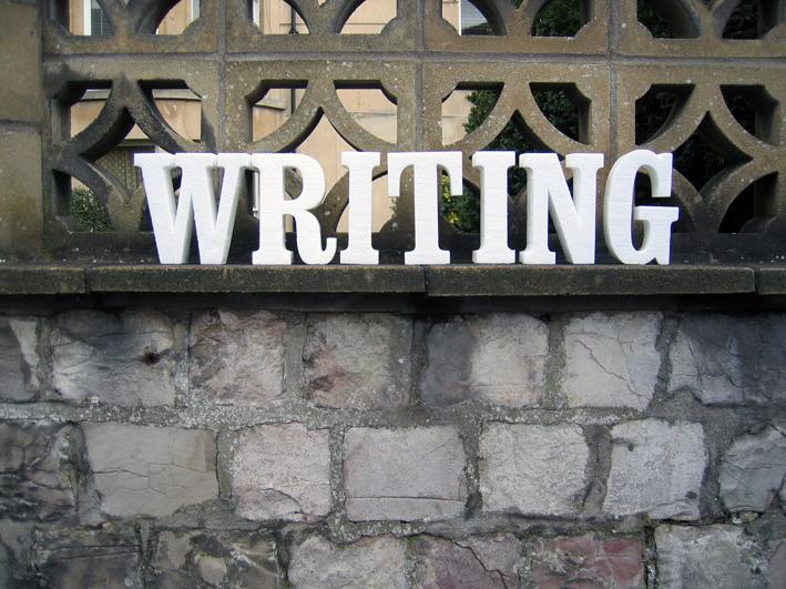Writing 8.jpg