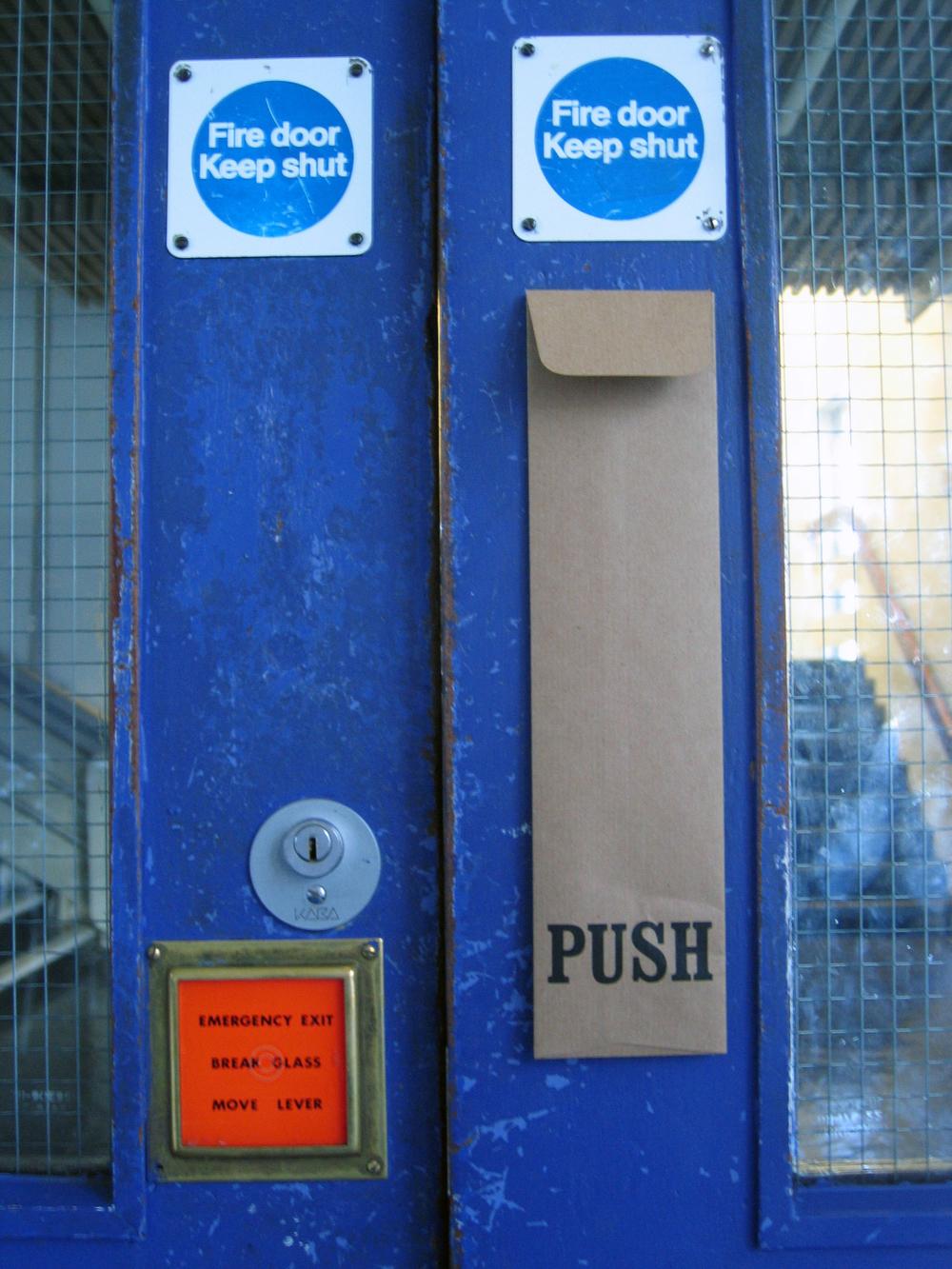 Push 1.jpg
