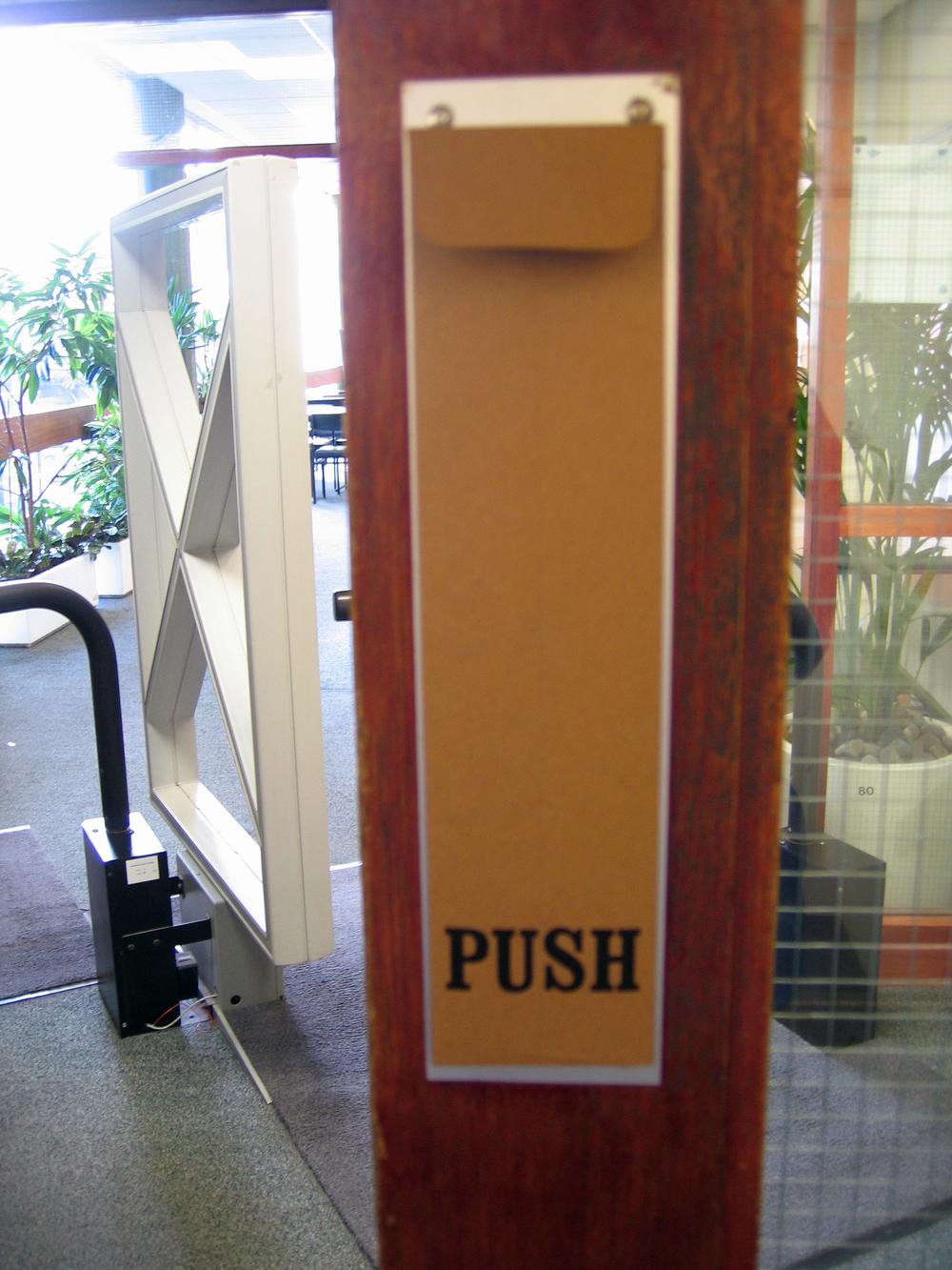 Push 2.jpg