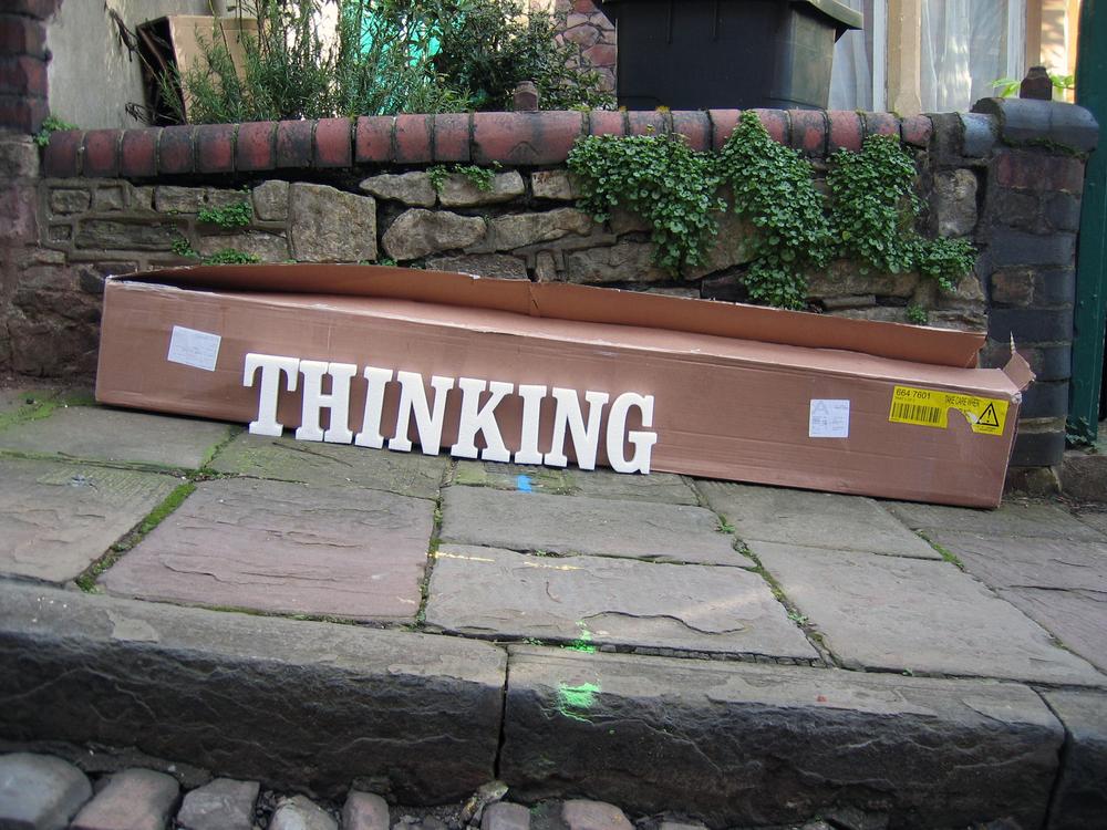 Thinking 6.jpg