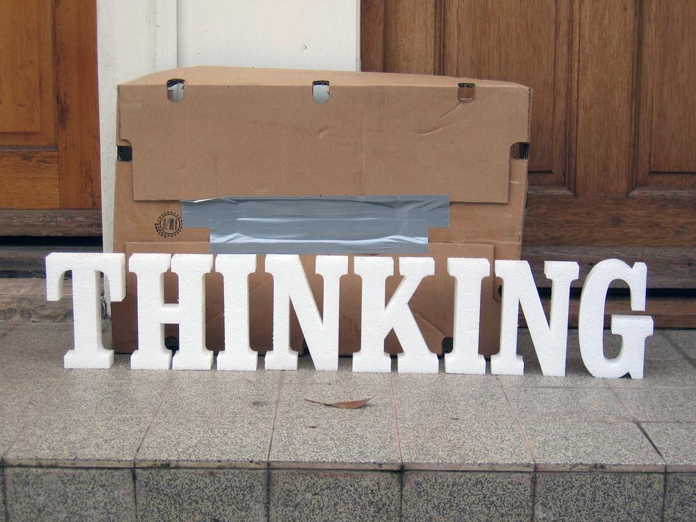 Thinking 9.jpg