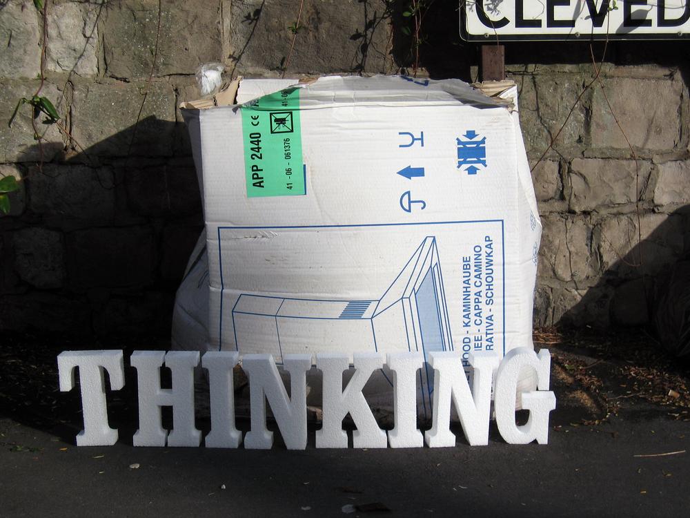 Thinking 8.jpg