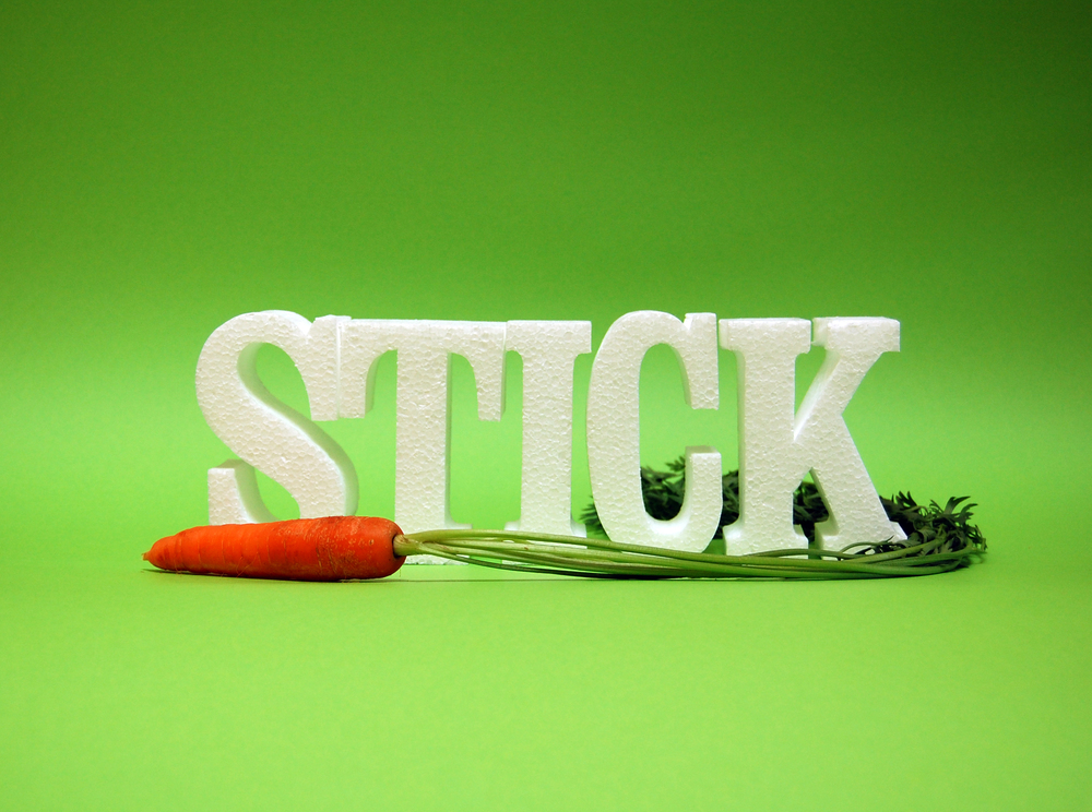 CARROT AND STICK.jpg