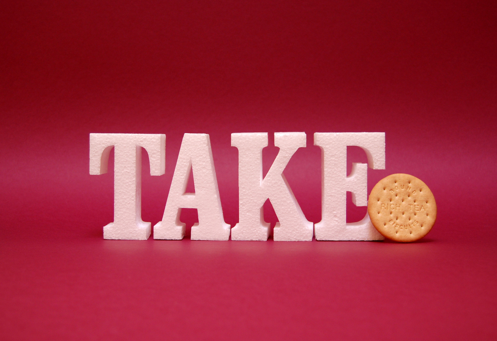 TAKE THE BISCUIT.jpg