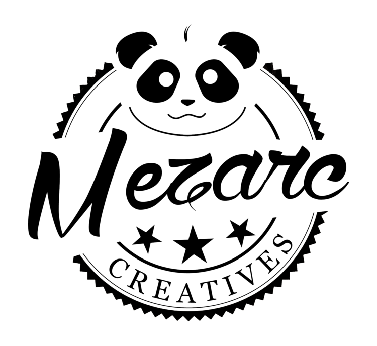 Mezarc Creatives