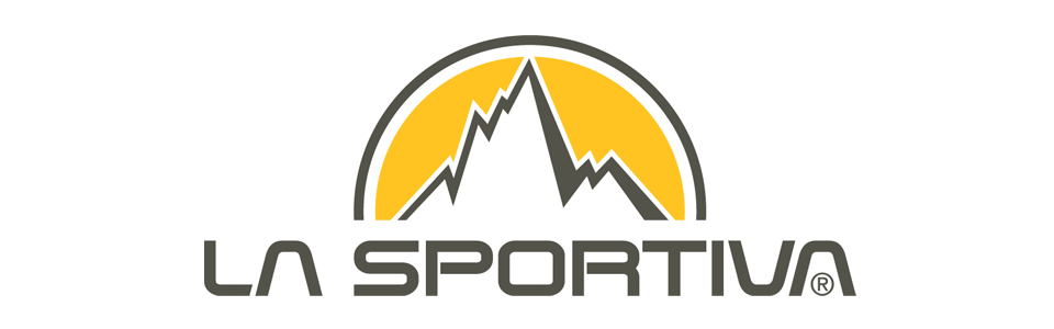 LaSportivaWide.png