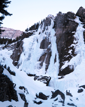 Remsberg_Ouray_Ice_Climbing.png
