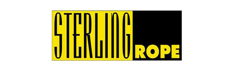 SterlingRope.png