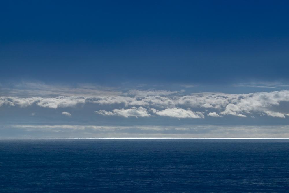 Malibu Skies 2
