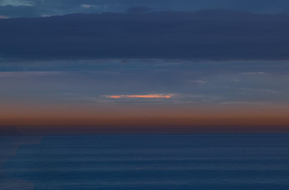 Malibu Skies 3