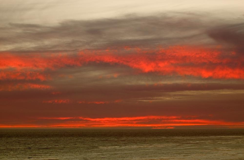 Malibu Skies 6