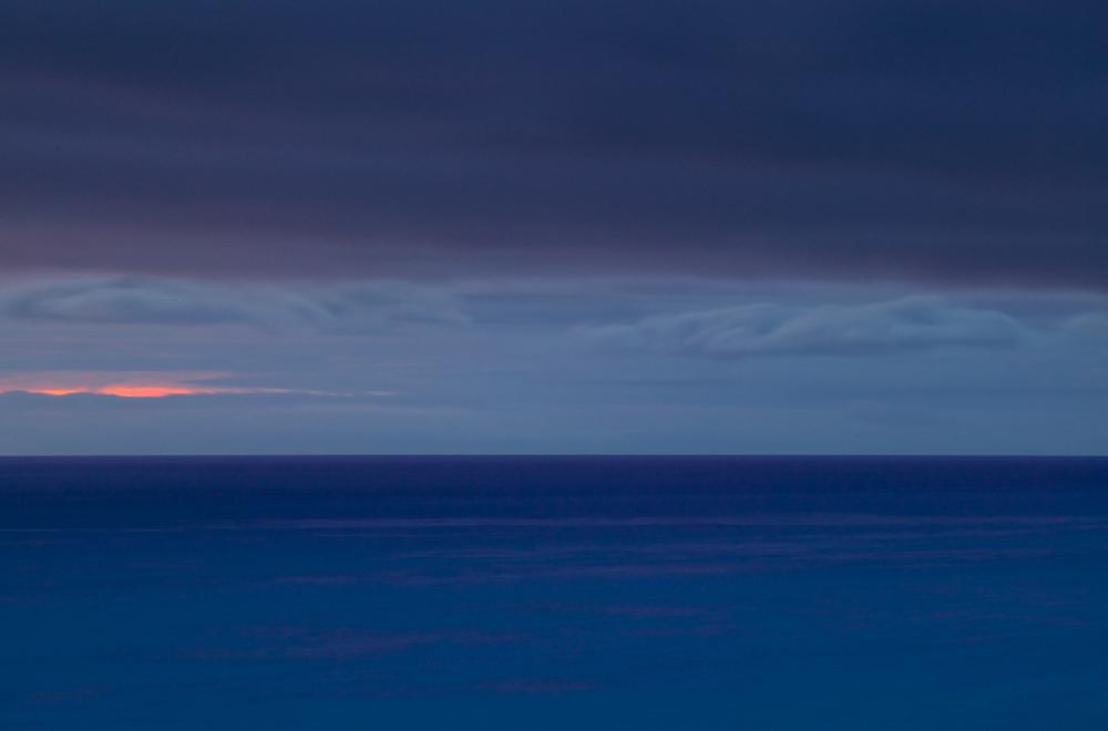 Malibu Skies 7