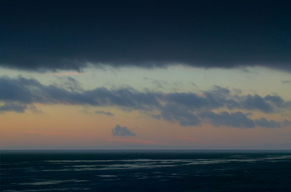 Malibu Skies 8