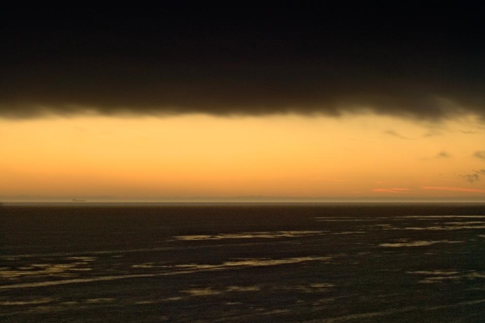 Malibu Skies 9
