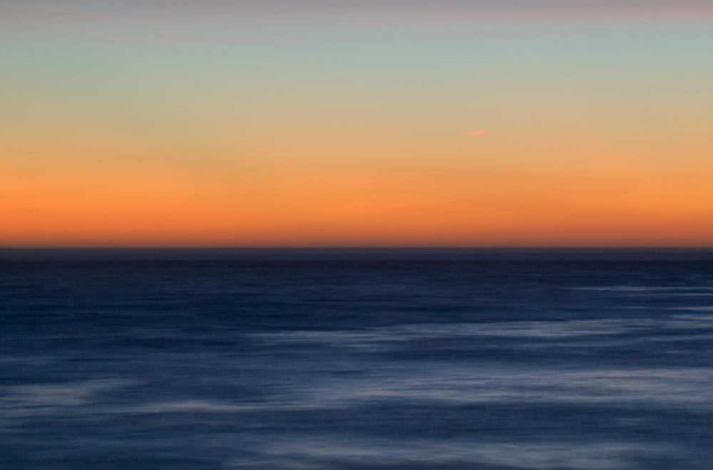 Malibu Skies 10