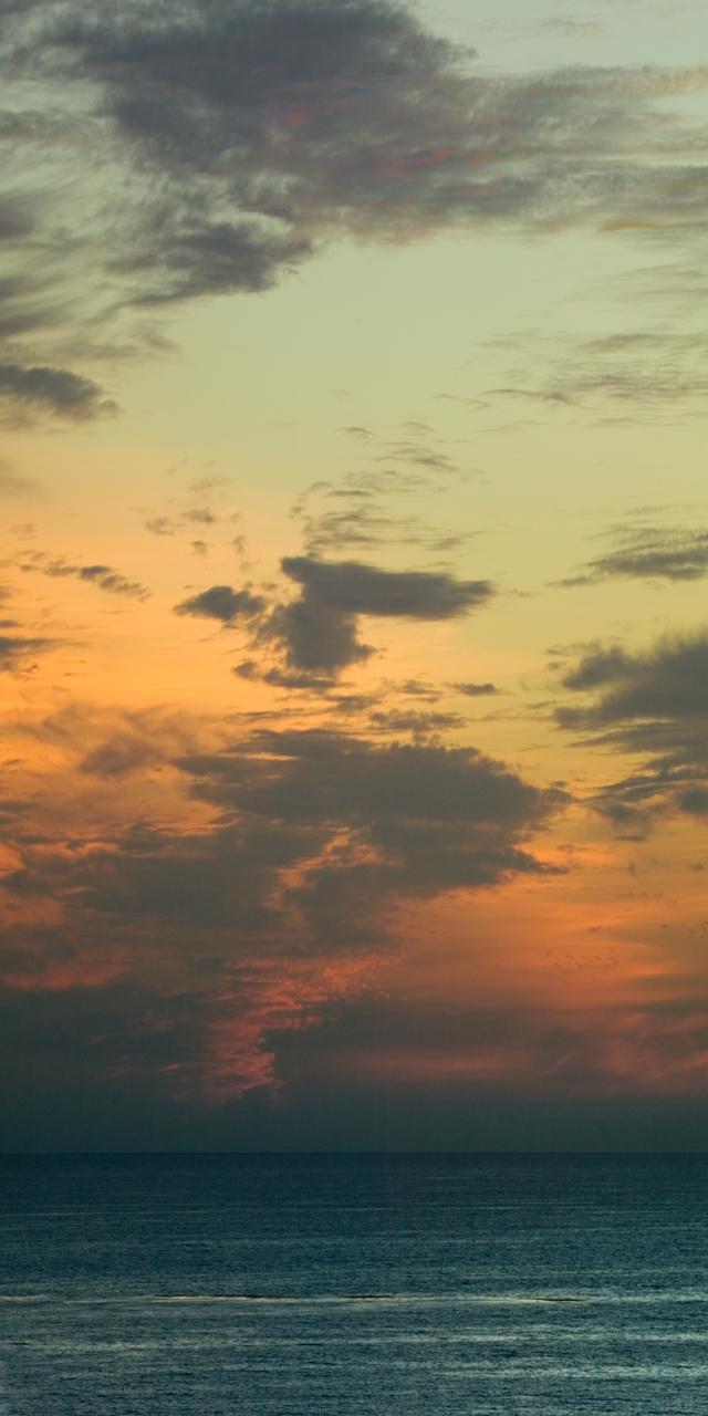 Malibu Skies 13