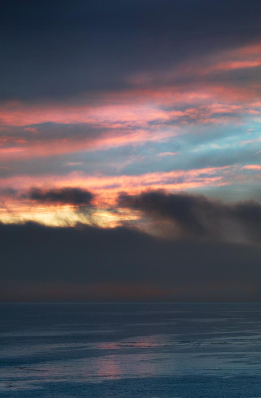 Malibu Skies 16