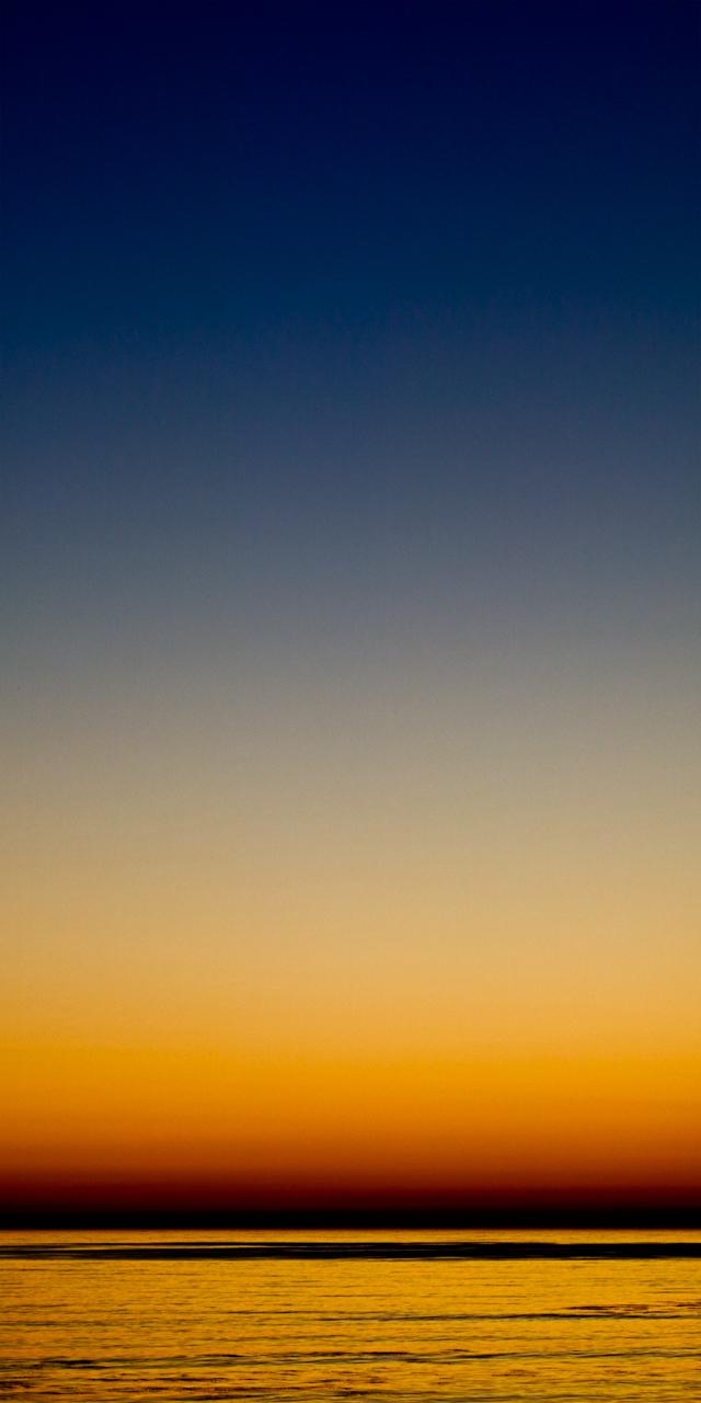 Malibu Skies 17